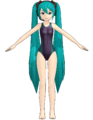 Miku SW by Masisi.png