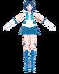 Sailor Mercury Crystal Super (MMDKitsunefox).png
