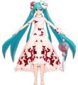 Miku butterfly by Uri.png
