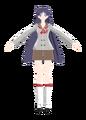 Rei Crystal 2016 (MMDKitsunefox).png