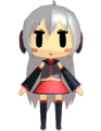 CHANxCO Tei by Ise Terumi.png