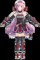 Armor Type Luka (Akane).png