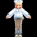 Rin a2.0(nanami).png