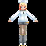 Rin a2.0(nanami)