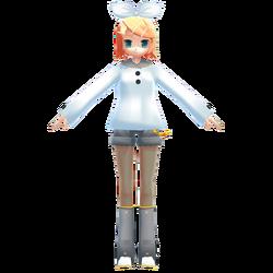 Rin 2.0(nanami)