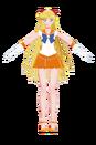 Sailor Venus Crystal (MMDKitsunefox).png