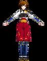 MEIKO Armor by Uri.png
