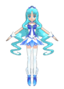 Cure Marine (Hutariwapp).png