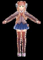 MonikaPDude
