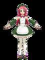 Momo2.2 Nanami