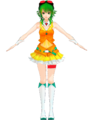 Gumi by Sely.png