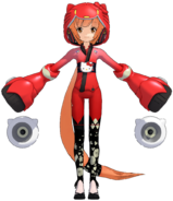 http://mikumikudance.wikia.com/wiki/File:ISAO_Nekomura_Iroha_Vocaloid2