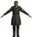 Fuhrer Adolf Hitler (Professor E).png