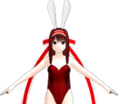 Kiku Juon Bunny (Sosou)