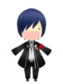 P3Hero Fairysize Ume.png