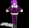Uta Utane Gothic Purple by SapphireRose-chan.png
