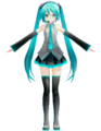 Miku Appearance by Mamama.png