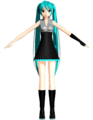 Miku English by Jomomonogm.png