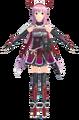 Armor Type Luka PonyTail (Akane).png