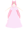 Ladyserenitymmd.png