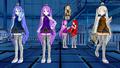 The Cores AnimeAelita.png