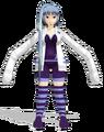 Hokuro wiki.png