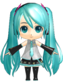 Miku M by june30june30.png