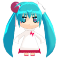 Miku mini butterfly by Uri.png