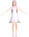 SR Luka Flower dress by Chibideko.png