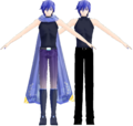 KAITO V3 under models ver.2 by hzeo.png
