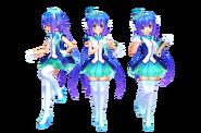 http://miku-chan91.deviantart
