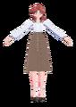 Makoto Crystal (MMDKitsunefox).png
