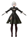 2B (Without Eyepatch) by Montecore.png