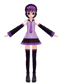 UtaA2S Nanami