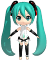 Miku Append by Rummy.png
