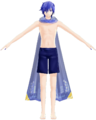 Kaito V3 swimwear by hzeo.png