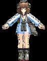 Yukikaze by onda.png