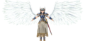 Lenneth valkyrie with Wings (Kino).png