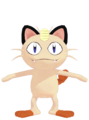 Team Rocket Meowth (Ohebi).png