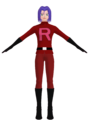 Team Rocket James 03 (Ohebi).png