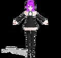 Uta Utane Gothic Black by SapphireRose-chan.png