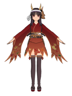 Oniko by kio