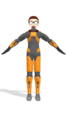Gordon Freeman (BloodyKylie).png
