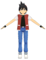 Pokémon Adventures Trainer Red (Hatori).png