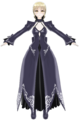 SaberAlter2ndVersion Akane.png