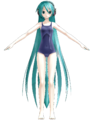 1052 Miku swimsuit L ver.1.10 by Gouriki.png