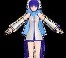 Kaiko Edit (Nerudora)