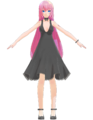 Luka Dress by Jin.png