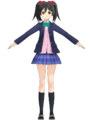 Nico by Rondline.png