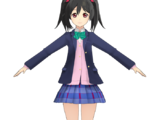 Nico Yazawa (Rondline)